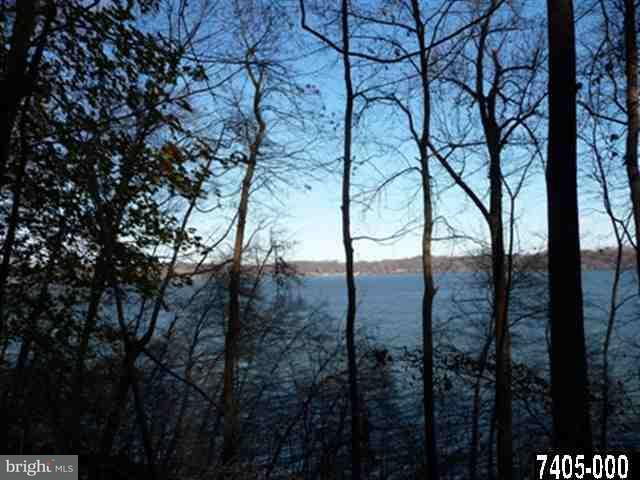 Lot 16 Hill-N-Dale Road, DELTA, PA 17314 (#PAYK111340) :: The Heather Neidlinger Team With Berkshire Hathaway HomeServices Homesale Realty