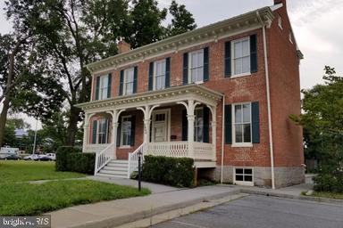 1844 Valley Avenue - Photo 1