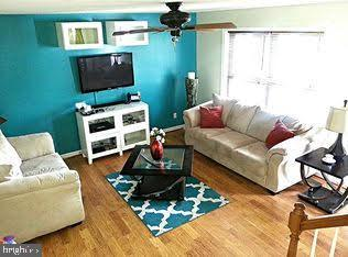 141 Mansfield Street, FREDERICKSBURG, VA 22408 (#VASP203834) :: SURE Sales Group