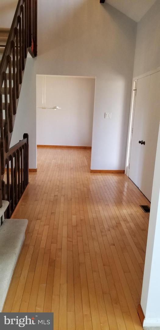 29 Brookwood Drive, VOORHEES, NJ 08043 (#NJCD348166) :: Colgan Real Estate