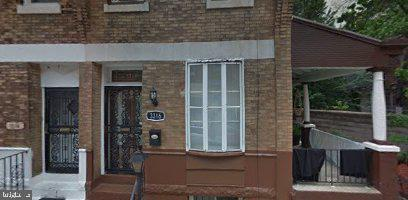 3316 W Hagert Street, PHILADELPHIA, PA 19132 (#PAPH724416) :: Keller Williams Realty - Matt Fetick Team