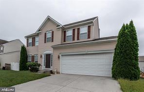 240 Hunter Creek Drive, YORK, PA 17406 (#PAYK111468) :: Benchmark Real Estate Team of KW Keystone Realty