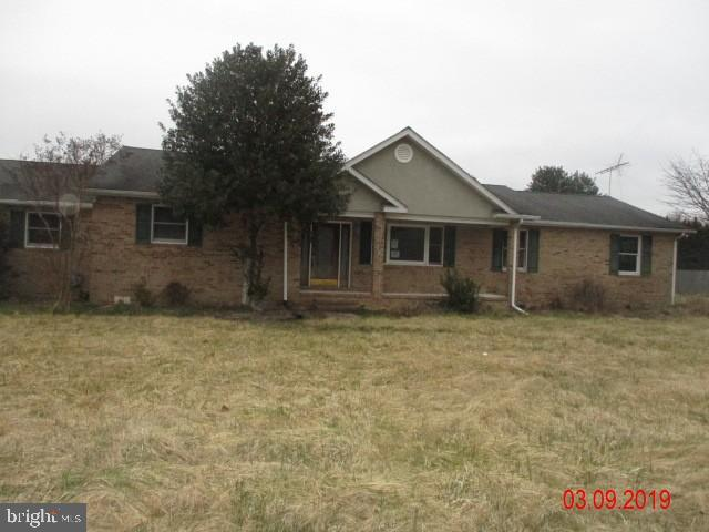 12390 Olde Mill Road, CHARLOTTE HALL, MD 20622 (#MDCH194738) :: The Maryland Group of Long & Foster Real Estate