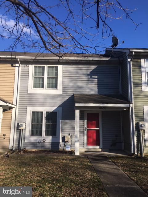 4180 Bluebird Drive, WALDORF, MD 20603 (#MDCH194778) :: Colgan Real Estate