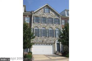 43594 Beaver Creek Terrace, LEESBURG, VA 20176 (#VALO355340) :: LaRock Realtor Group