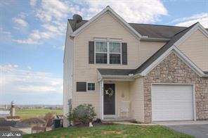 202 Eagle Drive, EPHRATA, PA 17522 (#PALA123884) :: The Heather Neidlinger Team With Berkshire Hathaway HomeServices Homesale Realty