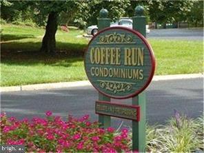 614-UNIT Loveville Road C5b, HOCKESSIN, DE 19707 (#DENC417734) :: Compass Resort Real Estate