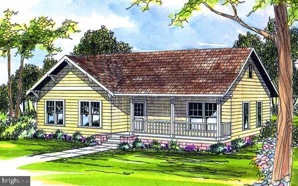 22820 Longmore Street, LEONARDTOWN, MD 20650 (#MDSM158012) :: Colgan Real Estate