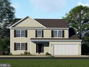 28 Danbury Drive, MECHANICSBURG, PA 17050 (#PACB110094) :: Liz Hamberger Real Estate Team of KW Keystone Realty