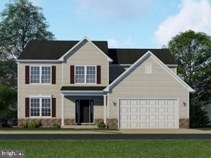 30 Danbury Drive, MECHANICSBURG, PA 17050 (#PACB110098) :: Liz Hamberger Real Estate Team of KW Keystone Realty