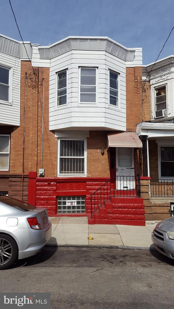 621 E Westmoreland Street, PHILADELPHIA, PA 19134 (#PAPH725642) :: Ramus Realty Group