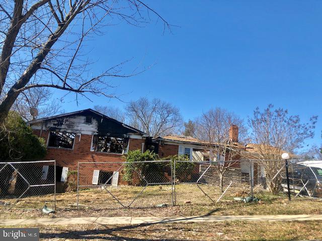 511 Round Table Drive, FORT WASHINGTON, MD 20744 (#MDPG503344) :: Colgan Real Estate