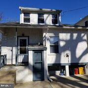906 Clifton Avenue, DARBY, PA 19023 (#PADE439056) :: Remax Preferred | Scott Kompa Group