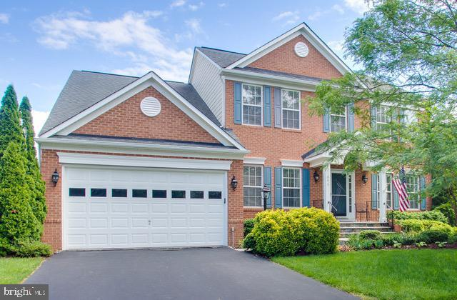 21846 Inglewood Court, BROADLANDS, VA 20148 (#VALO355522) :: LaRock Realtor Group