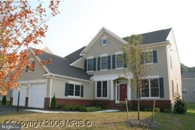 43617 Habitat Circle, LEESBURG, VA 20176 (#VALO355524) :: Remax Preferred | Scott Kompa Group