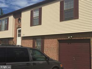 5304 Plaza Circle, DISTRICT HEIGHTS, MD 20747 (#MDPG503382) :: Remax Preferred | Scott Kompa Group