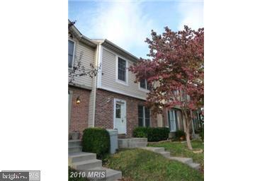 316 Talbot Court, ABINGDON, MD 21009 (#MDHR222820) :: Advance Realty Bel Air, Inc