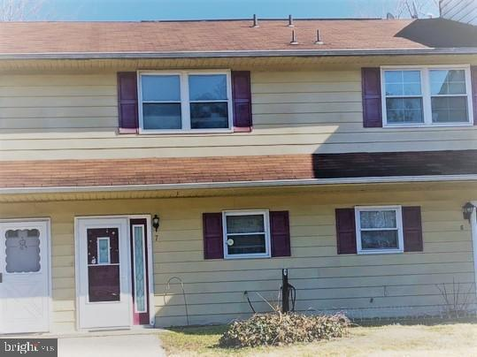 7 La Cascata, CLEMENTON, NJ 08021 (#NJCD348698) :: Ramus Realty Group