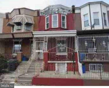 3948 N Marshall Street, PHILADELPHIA, PA 19140 (#PAPH726240) :: Remax Preferred | Scott Kompa Group