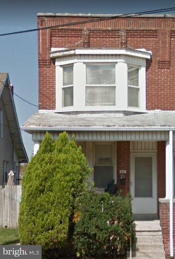 827 Roosevelt Avenue, YORK, PA 17404 (#PAYK111840) :: Remax Preferred | Scott Kompa Group