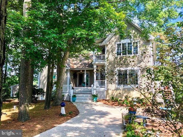 35739 Sea Gull Road, SELBYVILLE, DE 19975 (#DESU134188) :: CoastLine Realty