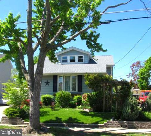13 E Ormond Avenue, OAKLYN, NJ 08107 (#NJCD348728) :: Remax Preferred | Scott Kompa Group