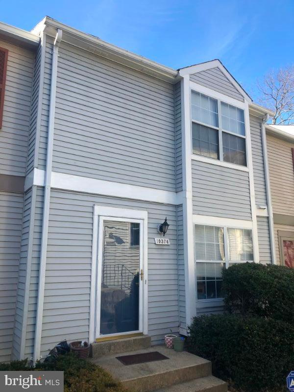 10374 Bridgetown Place #120, BURKE, VA 22015 (#VAFX1000626) :: The Redux Group