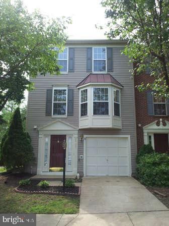 44885 Grove Terrace, ASHBURN, VA 20147 (#VALO355758) :: The Putnam Group