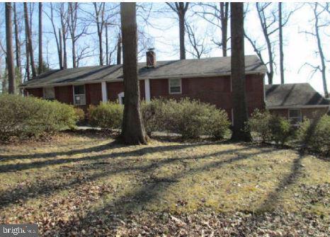 18620 Azalea Drive, DERWOOD, MD 20855 (#MDMC624016) :: Colgan Real Estate