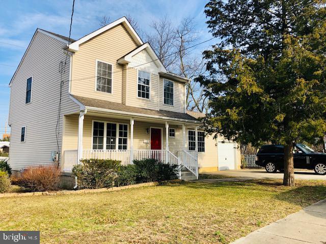 1146 Oak Avenue, GLENDORA, NJ 08029 (#NJCD348804) :: Ramus Realty Group