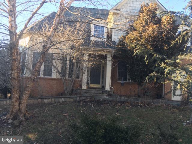 43884 Riverpoint Drive, LEESBURG, VA 20176 (#VALO355848) :: Colgan Real Estate