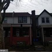 1542 Kinsdale Street, PHILADELPHIA, PA 19126 (#PAPH726924) :: Keller Williams Realty - Matt Fetick Team