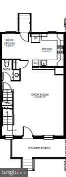 404 W 30TH Street, WILMINGTON, DE 19802 (#DENC418128) :: Compass Resort Real Estate