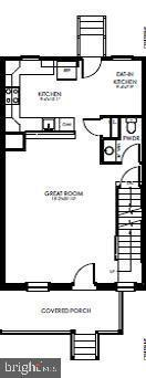 406 W 30TH Street, WILMINGTON, DE 19802 (#DENC418130) :: Compass Resort Real Estate