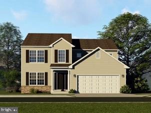 21 Danbury Drive, MECHANICSBURG, PA 17050 (#PACB110240) :: Liz Hamberger Real Estate Team of KW Keystone Realty