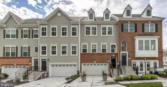 1417 Hawthorn Drive, HANOVER, MD 21076 (#MDAA377824) :: The Riffle Group of Keller Williams Select Realtors