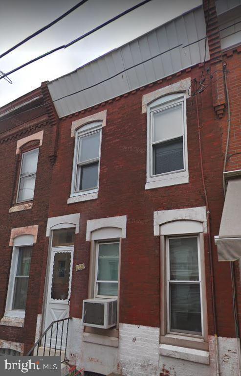 440 Tree Street, PHILADELPHIA, PA 19148 (#PAPH727070) :: LoCoMusings