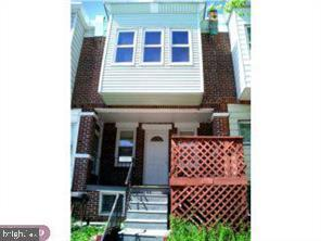 2122 Shallcross Street, PHILADELPHIA, PA 19124 (#PAPH727124) :: Colgan Real Estate