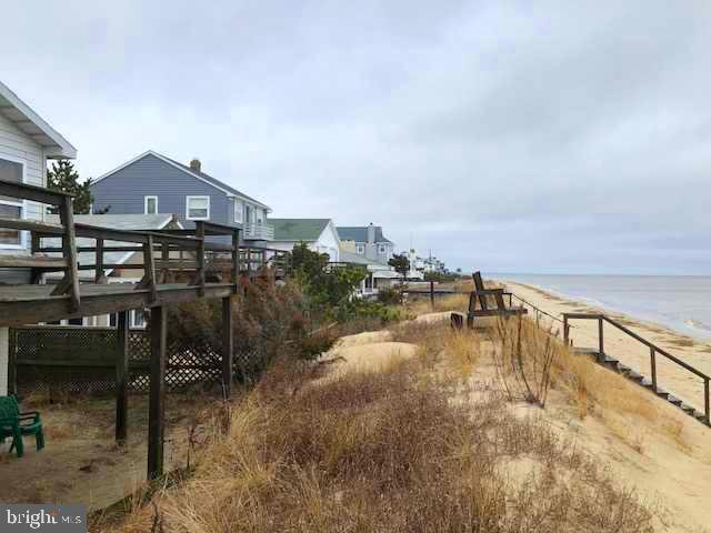 9201 Shore Drive, MILFORD, DE 19963 (#DESU134430) :: Compass Resort Real Estate
