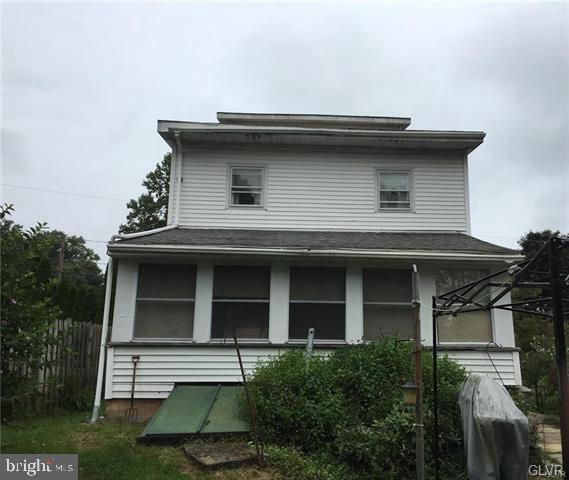 4242 Dillingersville Road, ZIONSVILLE, PA 18092 (#PALH110518) :: Colgan Real Estate