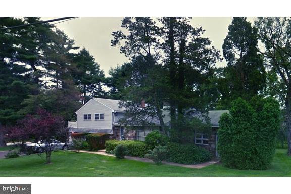 1140 Greenwood Avenue, WYNCOTE, PA 19095 (#PAMC556106) :: Ramus Realty Group
