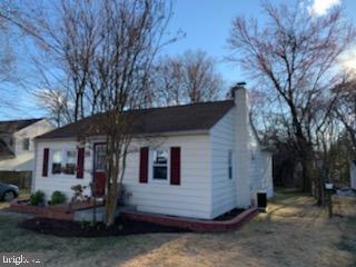7844 Outing Avenue, PASADENA, MD 21122 (#MDAA378062) :: Colgan Real Estate