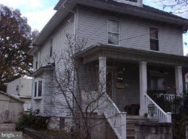 182 Elm Avenue, OAKLYN, NJ 08107 (#NJCD349134) :: Remax Preferred | Scott Kompa Group