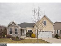 403 Samantha Drive, LEWES, DE 19958 (#DESU134522) :: Compass Resort Real Estate