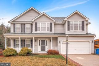 82 Lee Street, STEWARTSTOWN, PA 17363 (#PAYK112244) :: The Heather Neidlinger Team With Berkshire Hathaway HomeServices Homesale Realty