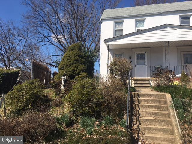 4600 Sunbrook Avenue, BALTIMORE, MD 21206 (#MDBA440684) :: The Bob & Ronna Group