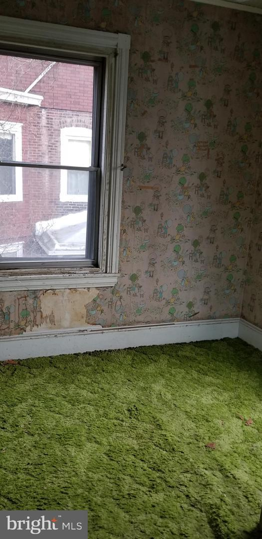 4520-22 Van Kirk Street, PHILADELPHIA, PA 19135 (#PAPH727788) :: Colgan Real Estate