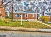 4609 Luerssen Avenue, BALTIMORE, MD 21206 (#MDBA440702) :: Browning Homes Group