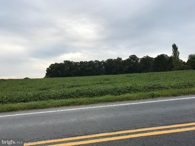 Lot #1 Susquehanna Trail, SHREWSBURY, PA 17361 (#PAYK112262) :: Younger Realty Group