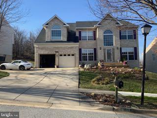 1411 Skipjack Drive, FORT WASHINGTON, MD 20744 (#MDPG504212) :: The Riffle Group of Keller Williams Select Realtors
